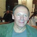 Александр Семерня - как работать в программе Наш Сад
