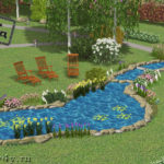 визуализация ландшафтного проекта ib-ols12-1