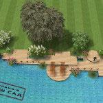 визуализация ландшафтного проекта or_pristan1