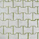 текстура фигурная плитка
