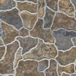 текстура Природный камень с расшивкой