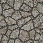 текстура природный камень