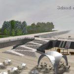 визуализация ландшафтного проекта os-mmgds02-2