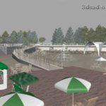 визуализация ландшафтного проекта os-mmgds02-3