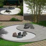 дизайн площадки