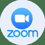 значок программы ZOOM