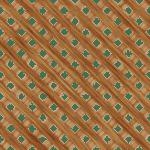 текстура сетка из дерева